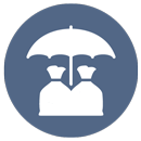 icons-financial-protect