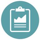 icons-financial-analyze