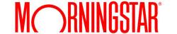 logo-morningstar